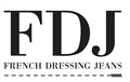 FDJ – FRENCH DRESSING JEANS