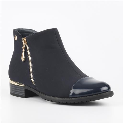rosella shoes menlyn
