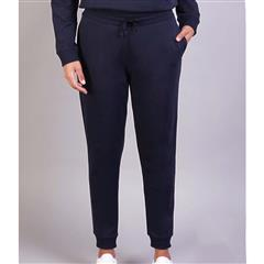 POLO NAVY ARIA TRACKSUIT PANTS