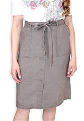 GERRY WEBER ATHEN SKIRT