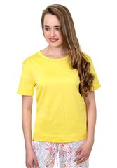 GERRY WEBER SUN T-SHIRT