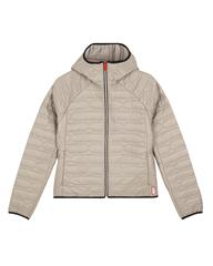 HUNTER ORIGINAL DOVE MID LAYER JACKET