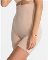 SPANX ONCORE - NUDE