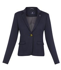 POLO NAVY PADEN JACKET
